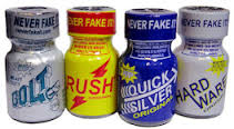 tips to buy poppers