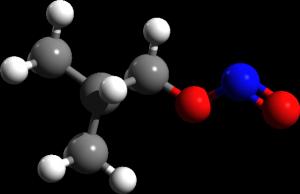 isobutyl nitrite