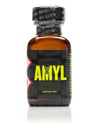 amyl nitrate for sale