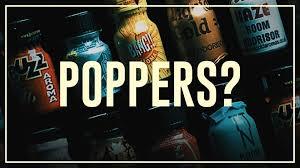 buy poppers